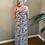 Thumbnail: Soyaconcept Pia Dress