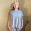 Thumbnail: Neirami Jersey T-Shirt
