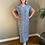 Thumbnail: Sandwich Maxi Dress