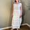 Thumbnail: Neirami Layered Dress