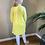 Thumbnail: Sandwich Shirt Dress