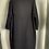 Thumbnail: Grizas Tulip Dress - Black