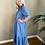Thumbnail: Soyaconcept Liv Dress
