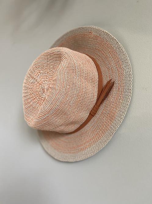Powder Natalie Sun Hat