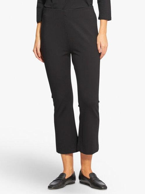 Masai Paba Trousers