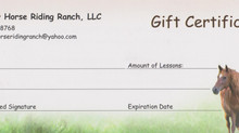 Mother's Day Gift Certificate Santa Clarita, CA