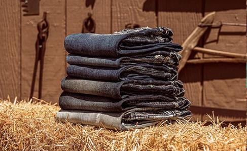 Rock Revival Jeans Mercantile