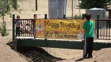 Birthday Party Venue in Santa Clarita, CA