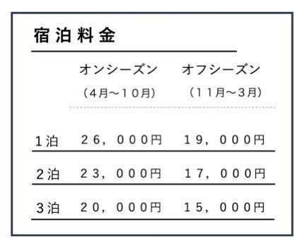 A7F27810-C4EB-41EB-AF86-86A3293FA873_4_5