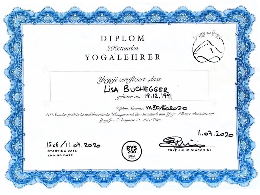 200h Hatha & Kundalini Yoga Teacher Training