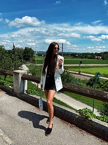 Lifestyle Blog Lisa Buchegger.JPG