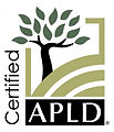Certified APLD