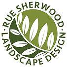 Rue Sherwood Landscape Design Logo