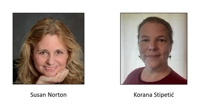 Susan and  Korana 2.jpg