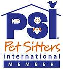 Pet Sitter membership