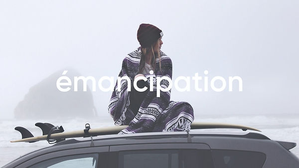 emancipation2.jpg
