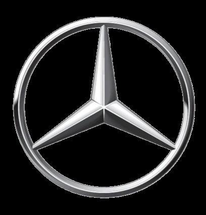 logo-Mercedes-Benz_edited