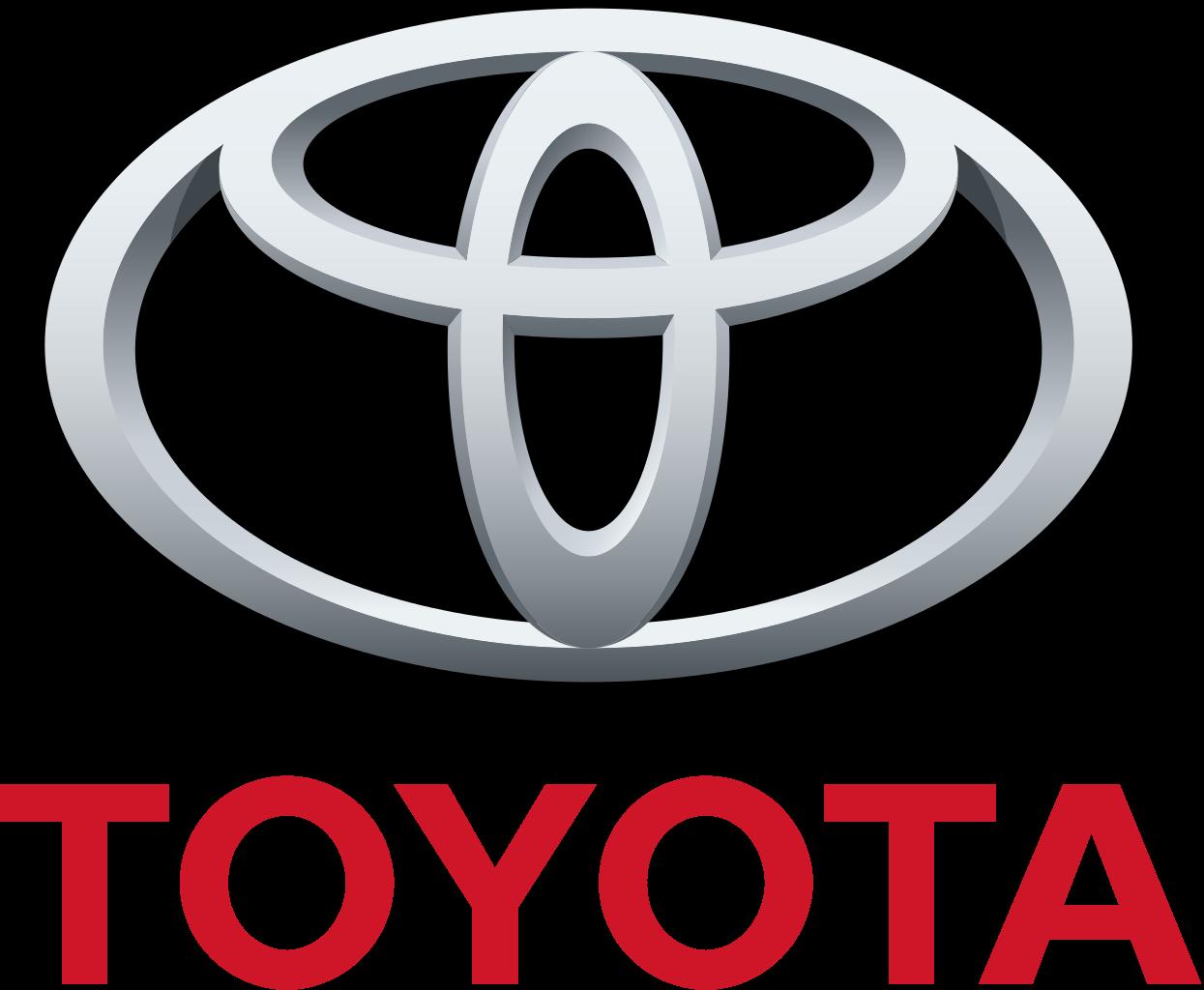 Toyota_logo2.svg