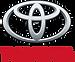 Toyota_logo2.svg.png
