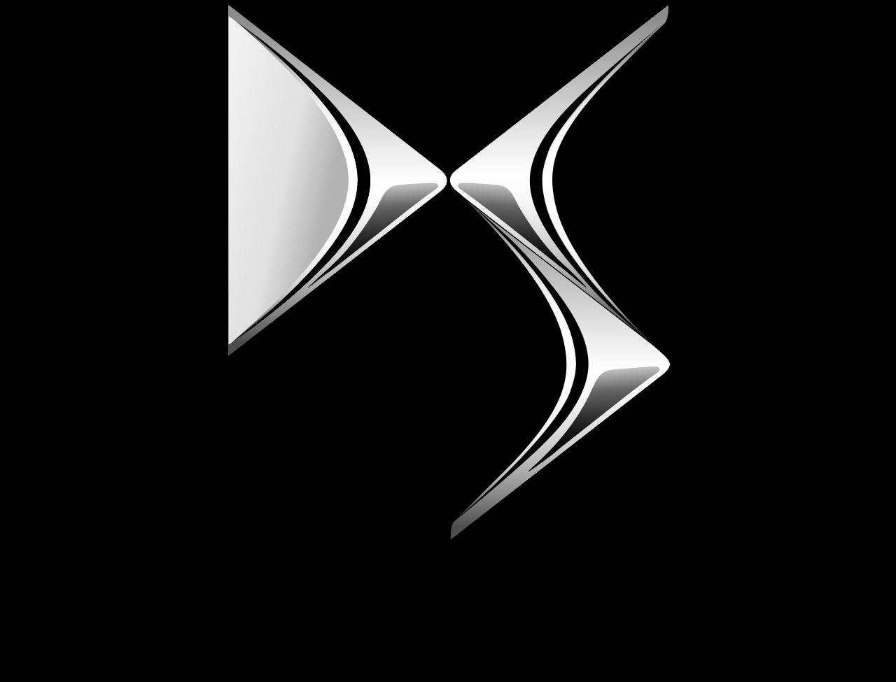 1280px-DS_Automobiles_logo.svg