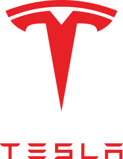 793px-Tesla_Motors.svg