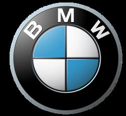 Logo-BMW_edited