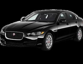 jaguar xe.png