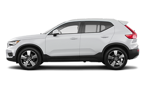 Volvo XC40.png