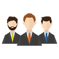 businessman-client-design-icon-free-fram