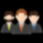 businessman-client-design-icon-free-fram
