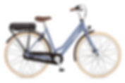holland-bikes-2020-fast-t7-bleu.png