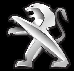 logo-Peugeot_edited