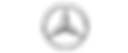 logo-Mercedes-Benz.png