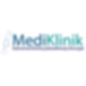 partneri_mediklinik.png