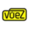 partneri_vuez.png