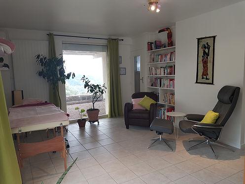 cabinet 2 Montauroux.jpg