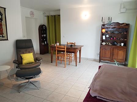 cabinet 4 Montauroux.jpg