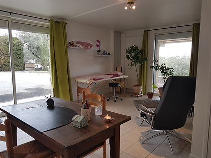 cabinet 5 Montauroux.jpg