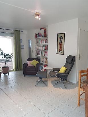 cabinet 1 Montauroux.jpg