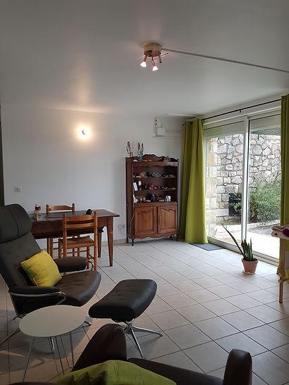 cabinet 6 Montauroux.jpg