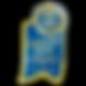 ITQI-AwardBlue14.png