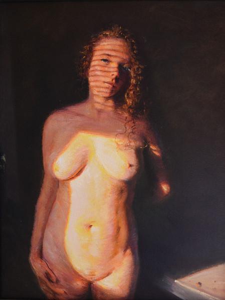 woman7.jpg