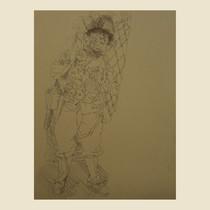 Sketch8.jpg