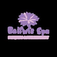 Baliwis Spa Logo.png