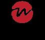Baliwidia Logo-2-web.png