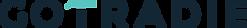 GoTradie_Logo_Dark.png