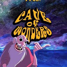 Cave of Wonders.jpg
