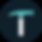 GoTradie_Circle-Icon_Dark.png