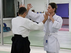 aikido-nedir-aikido-tarihi_1.jpg
