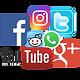 Social_media_icon.png